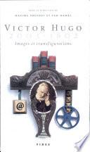 Victor Hugo  2003 1802