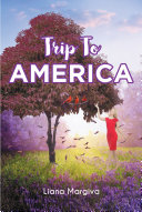 Trip To America Book
