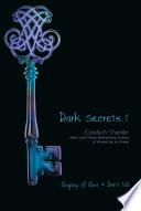 Dark Secrets 1 Book PDF