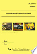 Regionalmarketing im Naturkostfachhandel