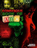 The Conscious Book of ABC s
