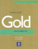 Advanced Gold