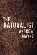 The Naturalist : see chaos. so when mutilated bodies...