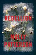 Rebellion Book PDF