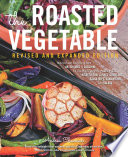 The Roasted Vegetable, Revised Edition