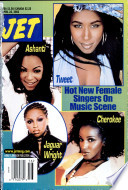 Apr 22, 2002