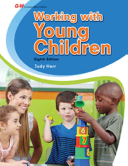 Working with Young Children