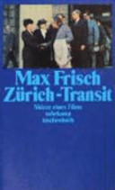 Z  rich Transit