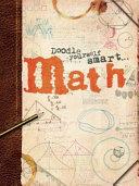 Doodle Yourself Smart       Math