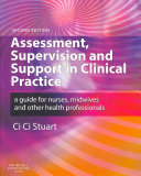 Assessment, Supervision and Support in Clinical Practice