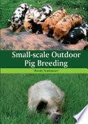 Small scale Outdoor Pig Breeding