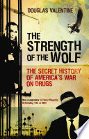 The Strength of the Wolf
