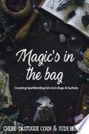 Magic S In The Bag