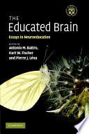 The Educated Brain Pdf/ePub eBook