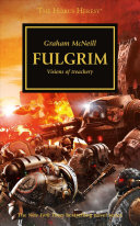 The Horus Heresy 05  Fulgrim