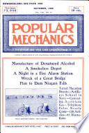 Oct 1906