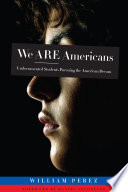 We ARE Americans Book PDF