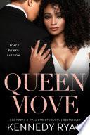 Queen Move Book PDF