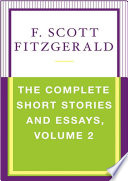 The Complete Short Stories And Essays : and essays is now available in ebook only....