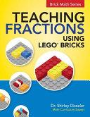Teaching Fractions Using LEGO   Bricks