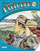 String Explorer  Book 1