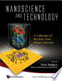 Nanoscience And Technology
