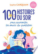 100 histoires du soir