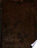 Espelho monastico, e catholico, que em discursos moraes, e predicavaes sobre os dictames que para a vida religiosa, e perfeita escreveo o melifluo doutor S. Bernardo no seu Tratado do modo de bem viver