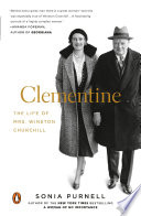 Book Clementine