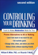 Controlling Your Drinking  Second Edition