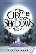 Circle of Shadows Book PDF