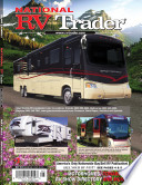 National RV Trader  May 2010 Issue