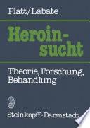 Heroinsucht / Heroin Addiction