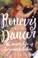 Renoir s Dancer