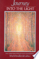 Journey Into the Light Book PDF