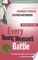 Best Every Young Woman's Battle