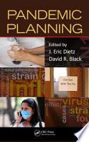 Pandemic Planning