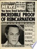 Jul 7, 1981