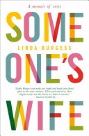 Someone's Wife Pdf/ePub eBook