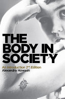 The Body in Society