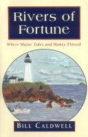 Rivers Of Fortune : a vital part of coastal...