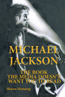 Michael Jackson : are passed off as simple fans who...