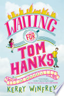 Book Waiting for Tom Hanks