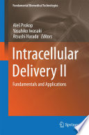 Intracellular Delivery II