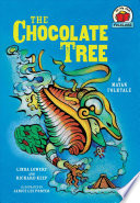 The Chocolate Tree The Gift Of Chocolate The Favorite Food