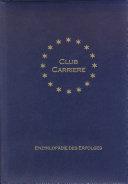 Club Carriere - Enzyklopädie des Erfolges Juli 2002