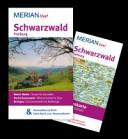 Schwarzwald Freiburg