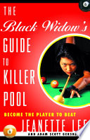 The Black Widow s Guide to Killer Pool Book PDF