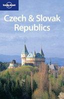 Czech   Slovak Republics