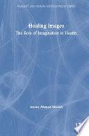 Healing Images
